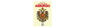Asburgo