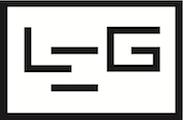 LEG Edizioni - Libri di storia, storia militare, geopolitica,